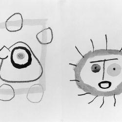drawings_1417.jpg