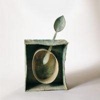 esculturas_87.jpg