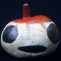 ceramics_289.jpg