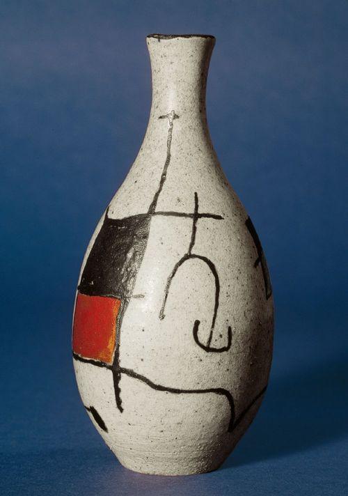 ceramics_320.jpg