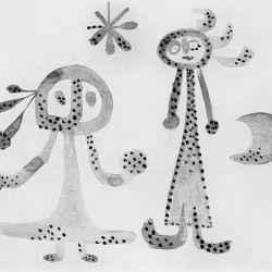 drawings_1305.jpg