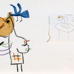 drawings_1352.jpg
