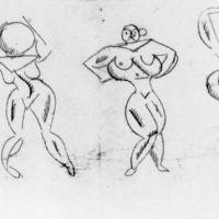 drawings_139.jpg