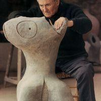 ceramics_373.jpg