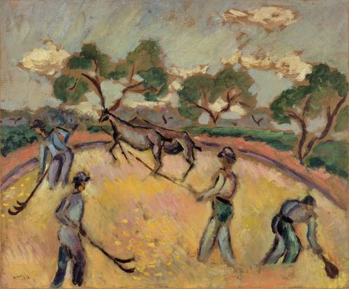 paintings_60.jpg