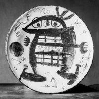 ceramics_188.jpg