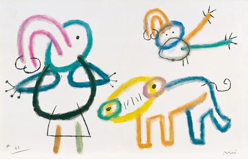 drawings_1369.jpg