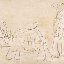 drawings_1169.jpg