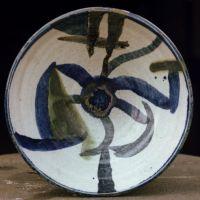 ceramics_392.jpg