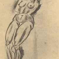 drawings_134.jpg