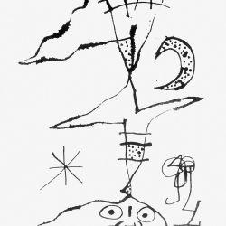 drawings_1506.jpg
