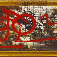 paintings_1780.jpg