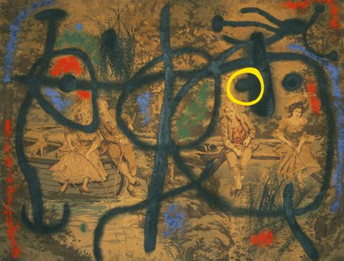 paintings_1224.jpg