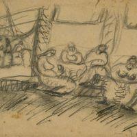 drawings_89.jpg