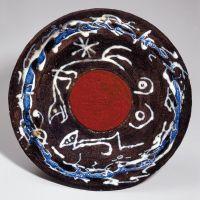 ceramics_178.jpg