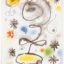 drawings_899.jpg