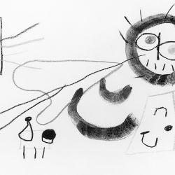 drawings_1416.jpg