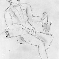 drawings_162.jpg
