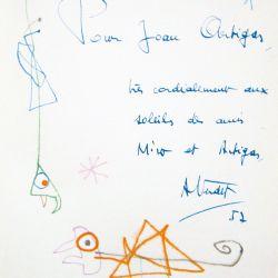 drawings_1548.jpg