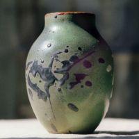 ceramics_297.jpg