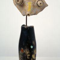 ceramics_67.jpg