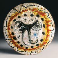 ceramics_222.jpg