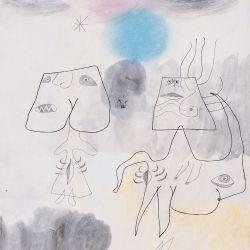 drawings_1050.jpg