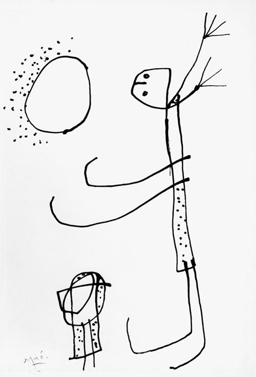 drawings_1505.jpg