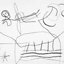 drawings_1562.jpg