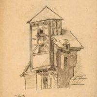 drawings_27.jpg