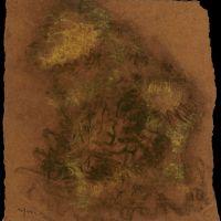 drawings_73.jpg