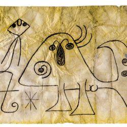 drawings_1186.jpg