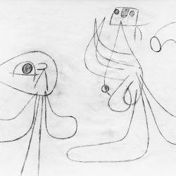 drawings_1166.jpg