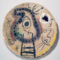 ceramics_219.jpg