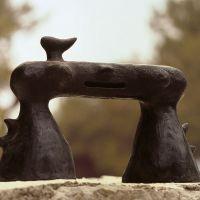 ceramics_28.jpg