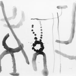 drawings_1264.jpg