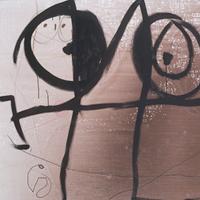 paintings_1948.jpg