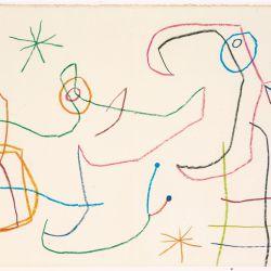 drawings_1561.jpg