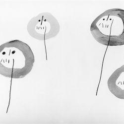 drawings_1334.jpg