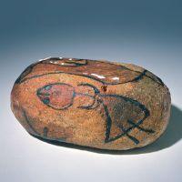 ceramics_168.jpg