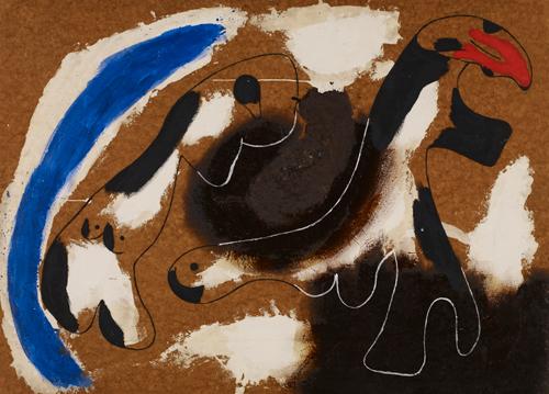 paintings_540.jpg
