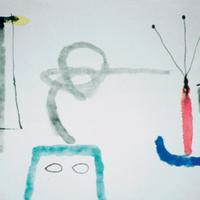 drawings_1308.jpg