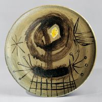 ceramics_197.jpg