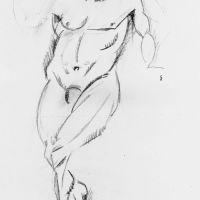 drawings_144.jpg