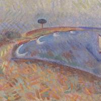 paintings_25.jpg