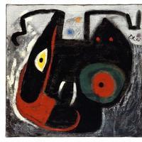 RED_1899 Joan Ramon Bonet.Archivo Successió Miró.jpg