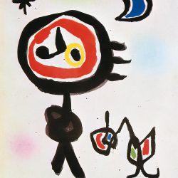 drawings_1079.jpg