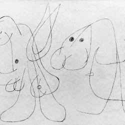 drawings_1167.jpg