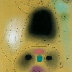 drawings_967.jpg