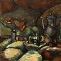 paintings_9.jpg